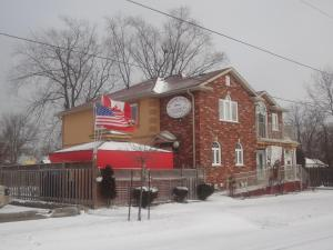 Photo of Two Rivers Bed And Breakfast