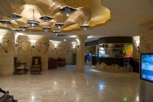 Photo of Bait Al Amani Suites