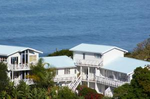 Photo of Brenton Beach House