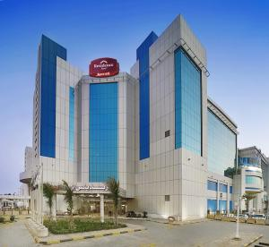 Photo of Residence Inn By Marriott Jazan