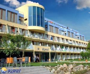 Photo of Hotel Koral