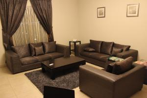 Photo of Dar Al Fahad Hotel Apartments