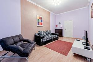 Photo of Oksana's Apartments   Nevsky 64