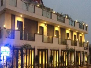 Photo of Hotel Pace