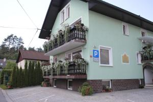 Photo of Homestay Sreš