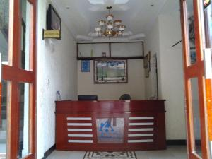 Photo of Best Point Hotel