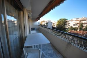 Photo of Residence Fleurie A4