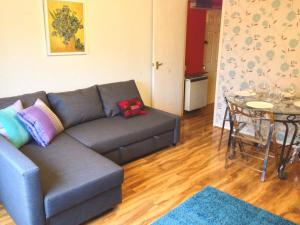 Bermondsey Holiday Apartment in London, Greater London, England