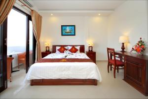 Photo of Eden Homestay