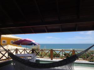 Campeche Beach House