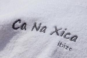 Ca Na Xica - 35 of 56