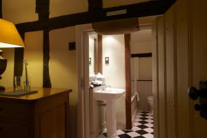 The Swan at Lavenham - 15 of 24