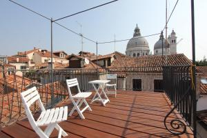 Photo of City Apartments Salute Accademia