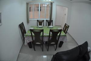 Photo of Rent House In Rio Pixinguinha