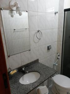 Two-Bedroom Apartment ( 8 Adults)-201