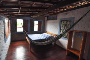 Photo of Casa Blanka 2010   Eco Surf Guest House