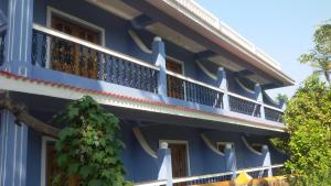 Photo of Darolina Guest House