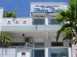 Photo of Thien Truc Guest House