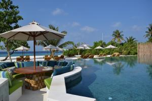 Six Senses Laamu (7 of 68)