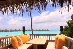 Six Senses Laamu (37 of 68)