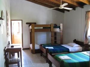 Photo of Hostal Albergue Español & Jungle Lodge