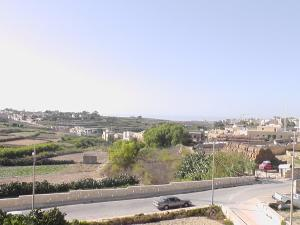2-Bedroom Apartment Gharb Gozo
