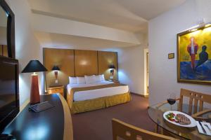 Business Special Executive Room