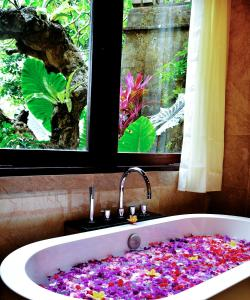 The Kampung Resort Ubud - 28 of 39