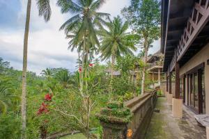 The Kampung Resort Ubud - 22 of 39