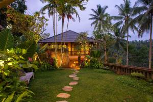 The Kampung Resort Ubud - 3 of 39