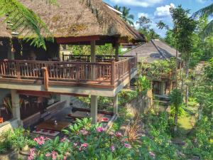 The Kampung Resort Ubud - 18 of 39