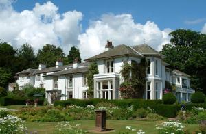 Photo of Rampsbeck Country House Hotel