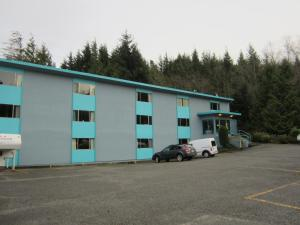 Photo of Totem Lodge Motel