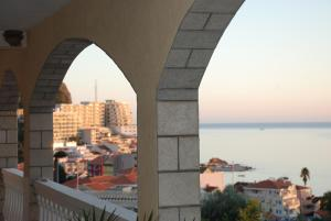 Apartments and Rooms Villa Gaga 2, Bed & Breakfasts  Budva - big - 88