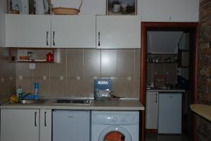Apartments and Rooms Villa Gaga 2, Bed & Breakfasts  Budva - big - 89