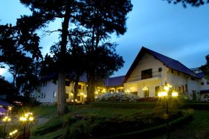 Photo of Thanh Thuy Hotel Dalat