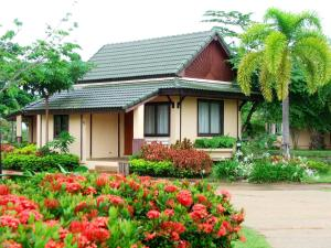 Photo of Ubon Buri Hotel & Resort