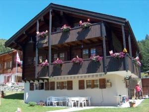 Photo of Chalet Marder
