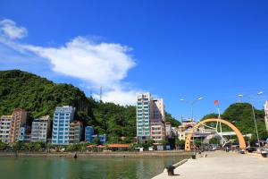 Photo of Sea Pearl Cat Ba Hotel
