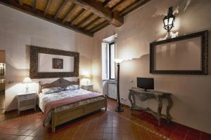 Stelletta Apartment - abcRoma.com