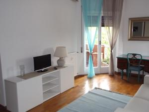 Appartamento Anzani Apartment, Roma
