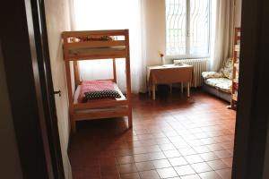 Bed and Breakfast Easy&Fast, Milan