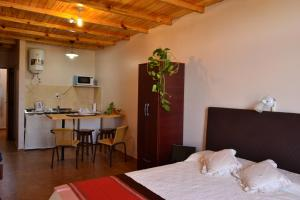 Photo of Apartment Vicario