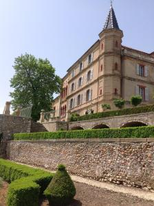 Photo of Château Du Grand Jardin