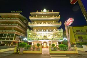Photo of Hotel Ca D'oro