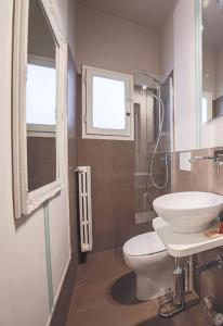 Appartamento Apartments Florence - Pinzochere 2dx, Firenze