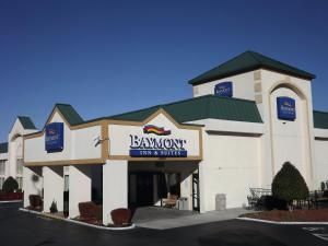 Photo of Baymont Inn & Suites   Greensboro