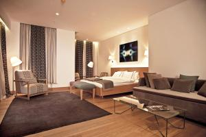 Hotel Misafir Suites 8 Istanbul, Istanbul