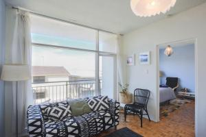 Bronte Bliss - A Bondi Beach Holiday Home
