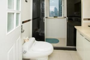 Photo of Yl International Serviced Apartment Oriental Manhattan Shanghai
